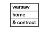 Biznesowe Targi Wnętrz Warsaw Home & Contract
