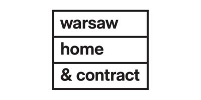 Biznesowe Targi Wnętrz Warsaw Home & Contract - zdjęcie