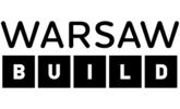 Targi Architektury i Materiałów Wykończeniowych Warsaw Build