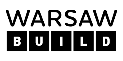 Targi Architektury i Materiałów Wykończeniowych Warsaw Build - zdjęcie