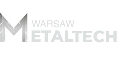 Międzynarodowe Targi Technologii, Maszyn i Narzędzi do Obróbki Metalu WARSAW METALTECH - zdjęcie
