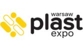 Międzynarodowe Targi Przemysłu Tworzyw Sztucznych Warsaw Plast Expo