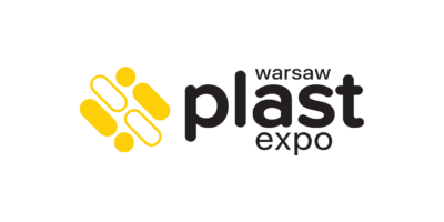 Międzynarodowe Targi Przemysłu Tworzyw Sztucznych Warsaw Plast Expo - zdjęcie