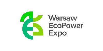 Targi Przemysłu Odnawialnych Źródeł Energii Warsaw Eco Power Expo - zdjęcie