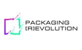 Konferencja Packaging [R]evolution