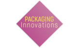 13. Międzynarodowe Targi Opakowań Packaging Innovations