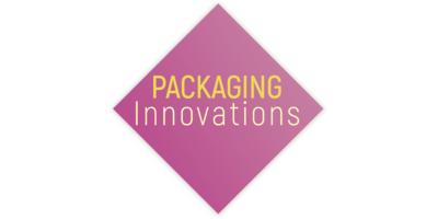 13. Międzynarodowe Targi Opakowań Packaging Innovations - zdjęcie