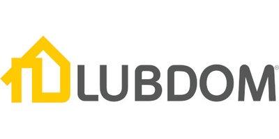 XL Targi Budowlane LUBDOM - zdjęcie