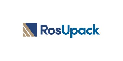 Międzynarodowe Targi dla Przemysłu Opakowaniowego RosUpack - zdjęcie