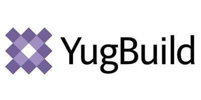 Targi materiałów budowlanych i wykończeniowych, urządzeń inżynieryjnych i projektów architektonicznych YugBuild - zdjęcie