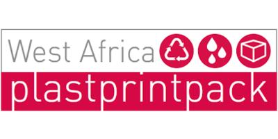 VIII Międzynarodowe Targi Tworzyw Sztucznych, Poligrafii i Opakowań West Africa PlastPrintPack - zdjęcie