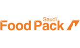 Międzynarodowe Targi Obróbki Pakowania Żywności Saudi Food Pack