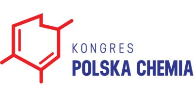 VIII Kongres Polska Chemia - zdjęcie
