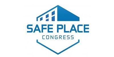 IV Kongres bezpieczeństwa antyterrorystycznego budynków użyteczności publicznej - Safe Place 2021 - zdjęcie