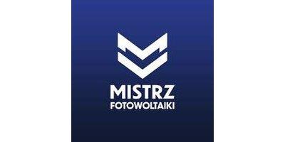 Konferencja Sprzedawców Fotowoltaiki - zdjęcie