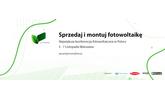 Sprzedaj i montuj fotowoltaikę - Konferencja szkoleniowa w Warszawie