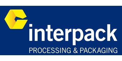 Międzynarodowe Targi Przetwórstwa i Pakowania interpack - zdjęcie