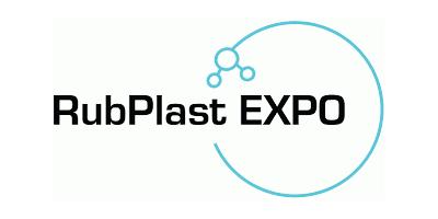 Targi Przemysłu Gumowego i Tworzyw Sztucznych RubPlast EXPO - zdjęcie