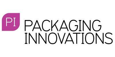 1. Międzynarodowe Targi Opakowań Packaging Innovations - zdjęcie
