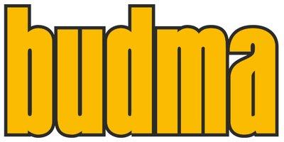 Międzynarodowe Targi Budownictwa i Architektury BUDMA - zdjęcie