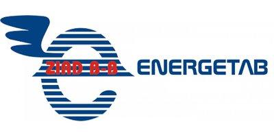 22. Międzynarodowe Energetyczne Targi Bielskie ENERGETAB® - zdjęcie