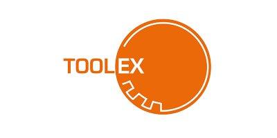 2. Międzynarodowe Targi Obrabiarek, Narzędzi i Technologii Obróbki TOOLEX - zdjęcie