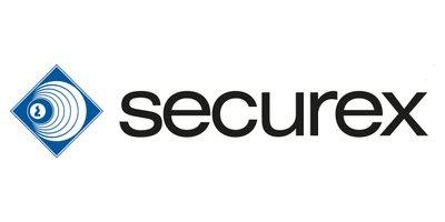 Międzynarodowe Targi Zabezpieczeń SECUREX - zdjęcie