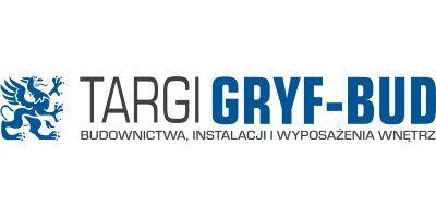 Targi Budownictwa, Instalacji i Wyposażenia Wnętrz GRYF-BUD - zdjęcie