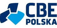CBE Polska - Center for Business Education - logo