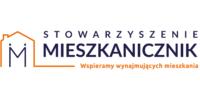 Stowarzyszenie Właścicieli Nieruchomości na Wynajem Mieszkanicznik - logo
