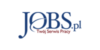 JOBS.PL - logo