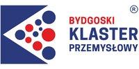 Bydgoski Klaster Przemysłowy - logo