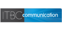 ITBC Communication - logo