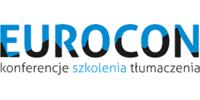 Eurocon - logo