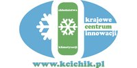 Krajowe Centrum Innowacji Chłodnictwa I Klimatyzacji - logo