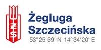 Żegluga Szczecińska Sp. z o.o. - logo