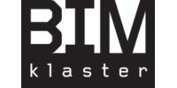 BIM Klaster - logo
