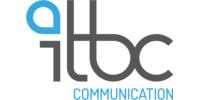 ITBC Communication Sp. z o.o. - logo