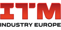 ITM INDUSTRY EUROPE - logo