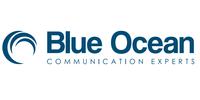 Blue Ocean Artur Hankiewicz - logo
