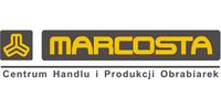 MARCOSTA Centrum Handlu i Produkcji Obrabiarek - logo