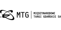 Międzynarodowe Targi Gdańskie S.A. - logo