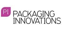 Międzynarodowe Targi Opakowań Packaging Innovations - logo