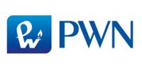 PWN - logo