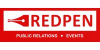 RedPen Public Relations - logo