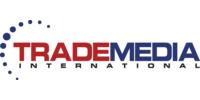 Wydawnictwo Trade Media International sp. z o.o. - logo