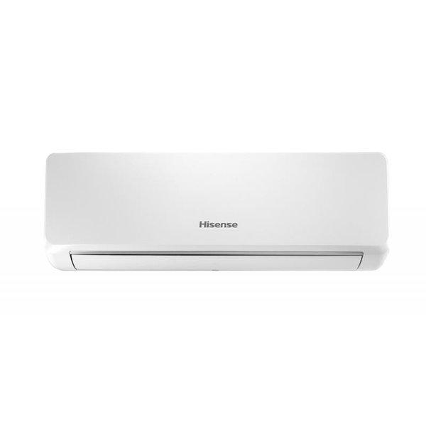 Dostawa urządzeń klimatyzacyjnych i materiałów instalacyjnych - zdjęcie