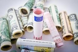 Kredyt konsolidacyjny - zalety i wady usługi