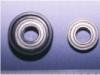 Wtryskarka PLUS 250 V, Battenfeld