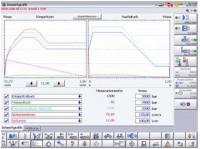 Battenfeld prezentuje nowy układ sterowania UNILOG B6